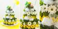 Flower Arrangement - PhotoDune Item for Sale