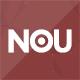 nouthemes