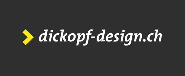 dickopf