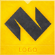 Neoios Logo - GraphicRiver Item for Sale