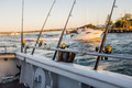 Fishing and Boating - PhotoDune Item for Sale
