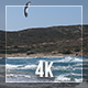 Kite Surfer - VideoHive Item for Sale