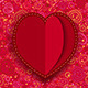 Valentines Day Vectors - GraphicRiver Item for Sale