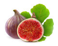 Fresh figs - PhotoDune Item for Sale