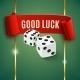 Casino Background - GraphicRiver Item for Sale