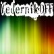 VedernikOFF