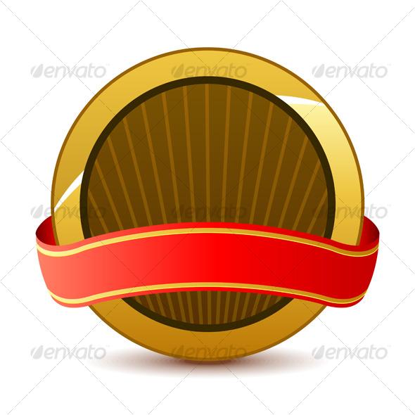 Stiker - Decorative Symbols Decorative