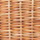 Wicker Seamless Background