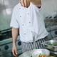 chef preparing food - PhotoDune Item for Sale