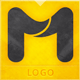 Menhelp Logo - GraphicRiver Item for Sale