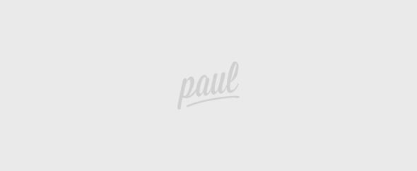 PaulWinslow