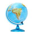 terrestrial global - PhotoDune Item for Sale