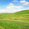 Mountainous terrain - PhotoDune Item for Sale