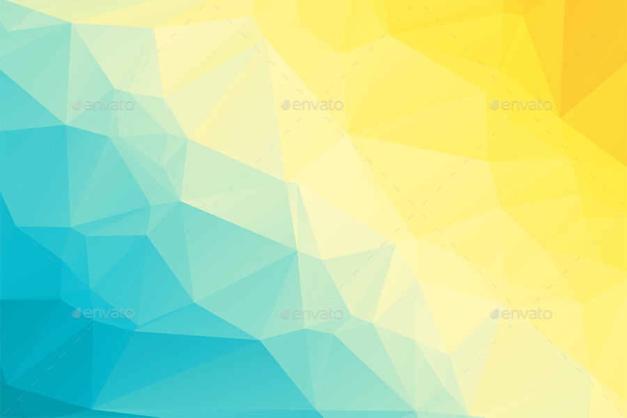 Related Keywords Amp Suggestions For Light Blue Yellow