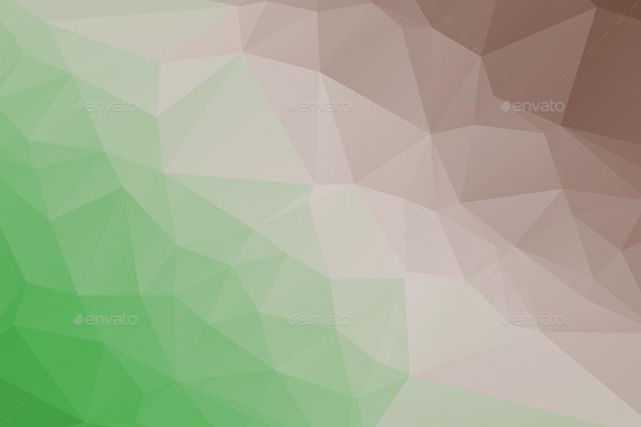 material design geometric backgrounds x12 by monikaratan