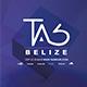 tasbelize