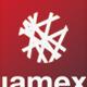 jamextel