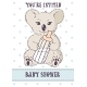 Koala with Bottle of Milk - GraphicRiver Item for Sale