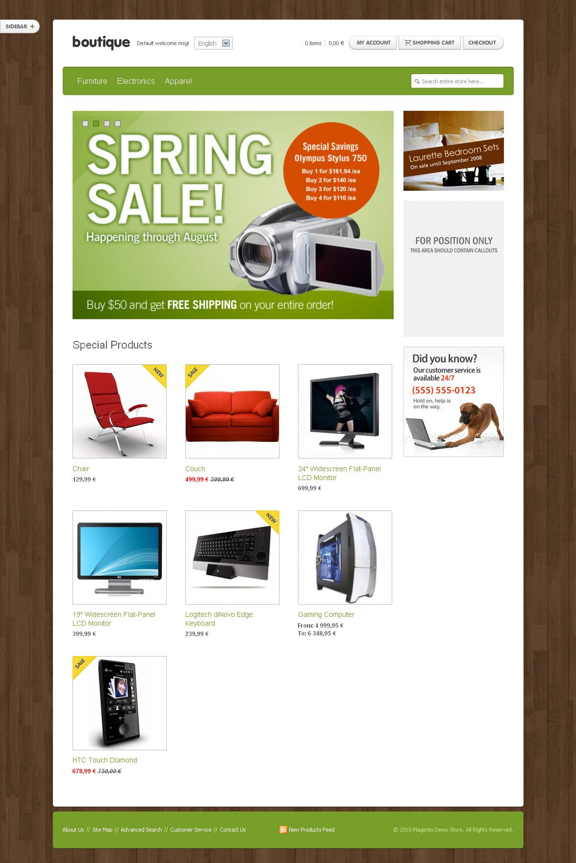 http://3.s3.envato.com/files/1203830/boutiqueScreenshots/02_Homepage.jpg