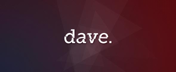 daveash