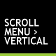 myScrollMenu-vertical (xml) - ActiveDen Item for Sale