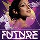 Future Flyer - GraphicRiver Item for Sale