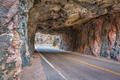 Poudre Canyon tunnel - PhotoDune Item for Sale