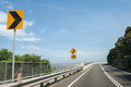 Road Safety Signs - PhotoDune Item for Sale