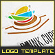 Cups - Logo Template - GraphicRiver Item for Sale