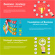 Business Strategy - GraphicRiver Item for Sale