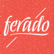 Ferado - Fashion eCommerce HTML5 Template