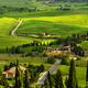 Tuscany landscape - PhotoDune Item for Sale