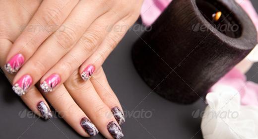 Cosmetics, SPA Beauty care