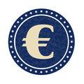 Euro symbol - PhotoDune Item for Sale