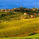 Tuscany, Italy - PhotoDune Item for Sale