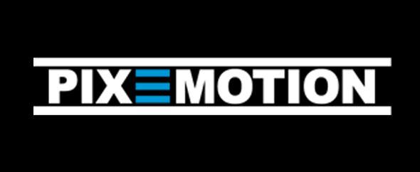 Pix-e-motion