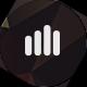 Crystal Timelapse - AudioJungle Item for Sale