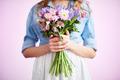 Beautiful bouquet - PhotoDune Item for Sale