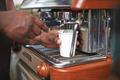 Making hot drink - PhotoDune Item for Sale