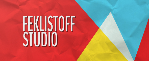 Feklistoff_banner_color_v2_5
