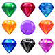 Gems - GraphicRiver Item for Sale
