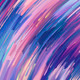 digital painting abstract background - PhotoDune Item for Sale
