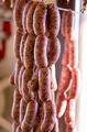 Traditionals pork's sausages - PhotoDune Item for Sale