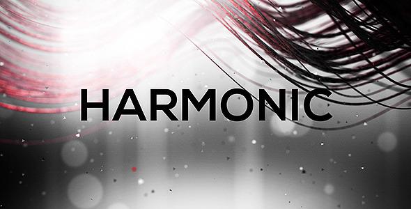 Harmonic Titles