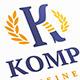 Fashion K Letter Logo - GraphicRiver Item for Sale