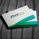 Multipurpose Business Card V4 - GraphicRiver Item for Sale
