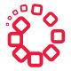 App Choice Logo - GraphicRiver Item for Sale