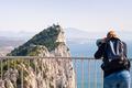 Rock of Gibraltar - PhotoDune Item for Sale
