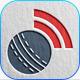 Cricket Live Logo - GraphicRiver Item for Sale