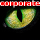 Corporate Headway
